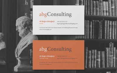 Abg Consulting
