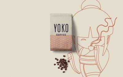 Yoko Coffee