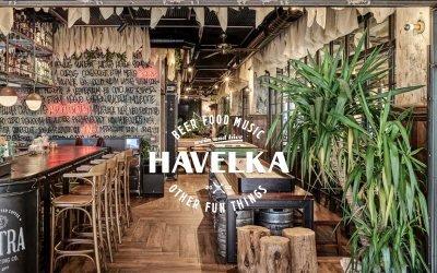 Havelka